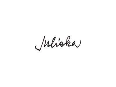 Buy Juliska Products Online