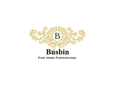 Buy Busbin Lamps Products Online