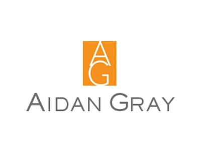 Buy Aidan Gray Products Online