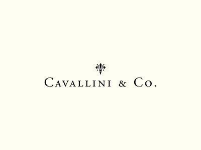 Buy Cavallini Products Online