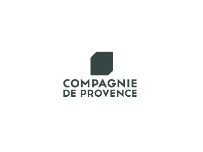 Buy Compagnie de Provence Products Online