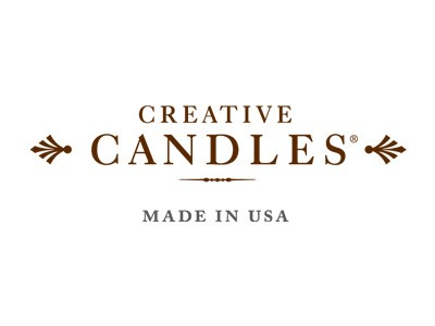 Buy Creative Candles Products Online