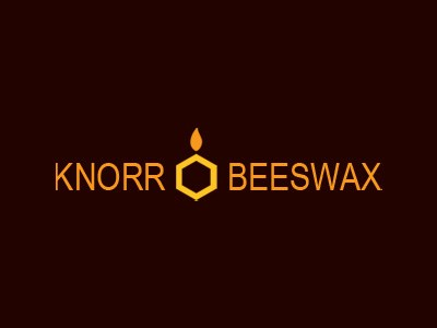 Knorr Beeswax