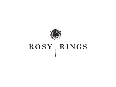 Buy Rosy Rings Products Online