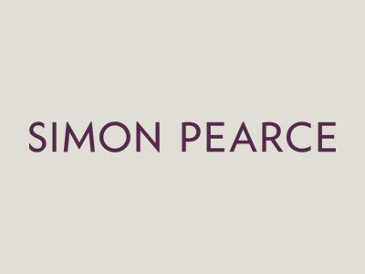 Buy Simon Pearce Products Online