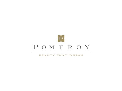 Buy Pomeroy Products Online