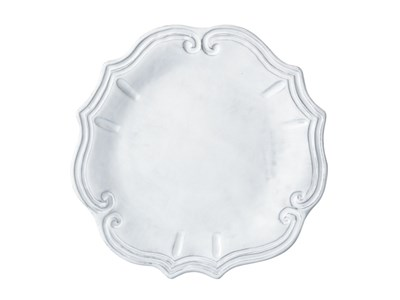Incanto Baroque Dinner Plate