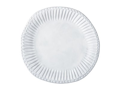 Incanto Stripe Dinner Plate