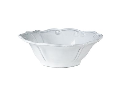 Incanto Cereal Bowl Baroque