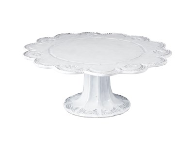 Incanto Lace Cake Stand