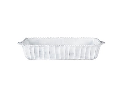Incanto Stripe Rectangular Bake Dish