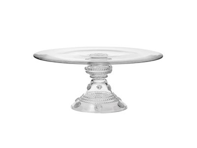 "Isabella 11"" Cake Stand"